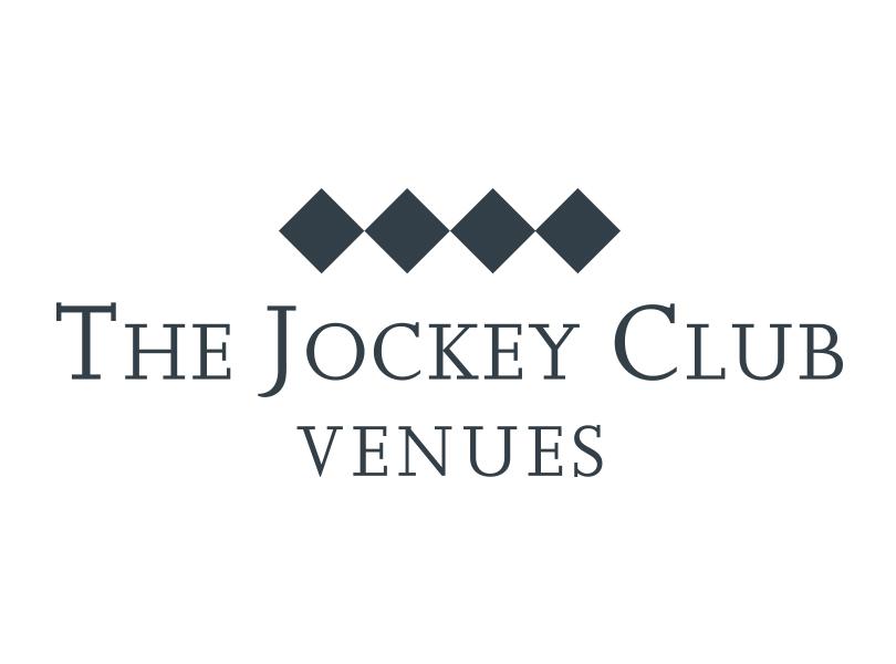 JockeyClub-x3