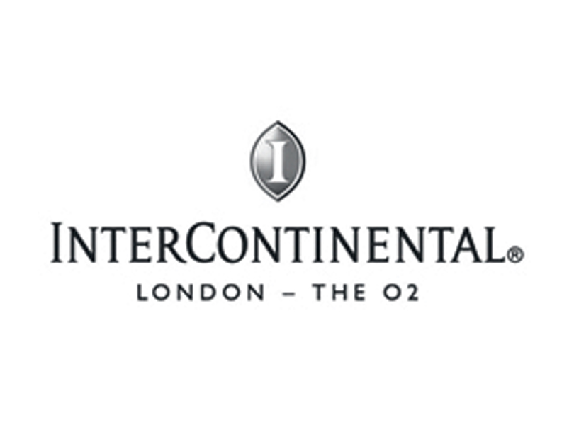 intercontinental-x3