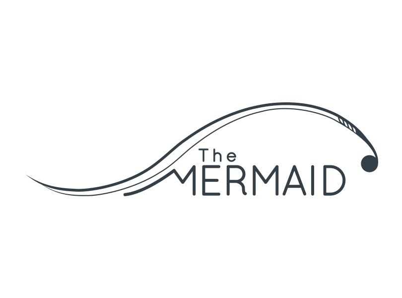mermaid-x3