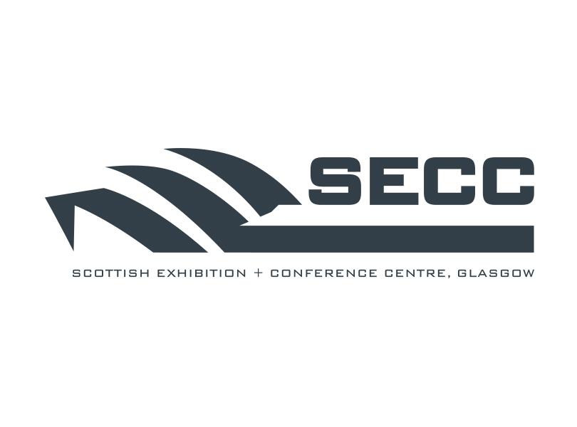 secc-x3