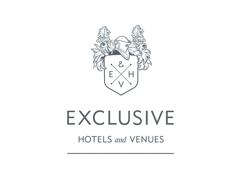 Exclusive-x3