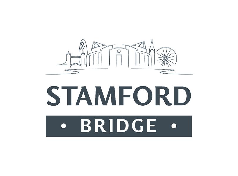 stamford-bridge-x3