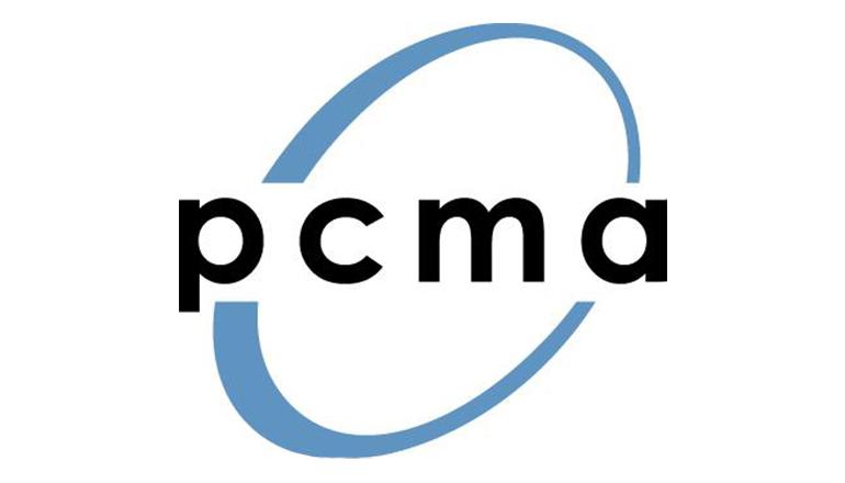 PCMA PR