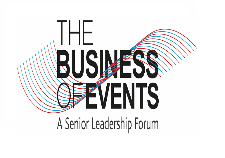 Business Events PR Agency